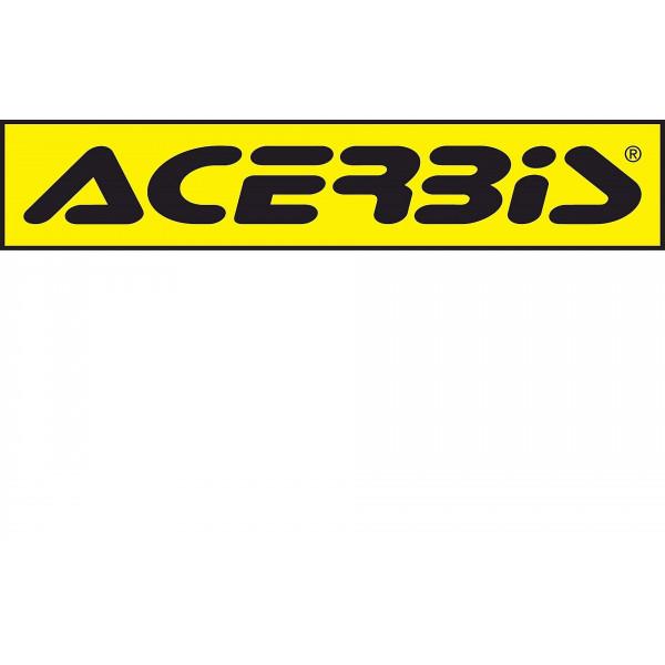 Acerbis LOGO DECAL 90L #1