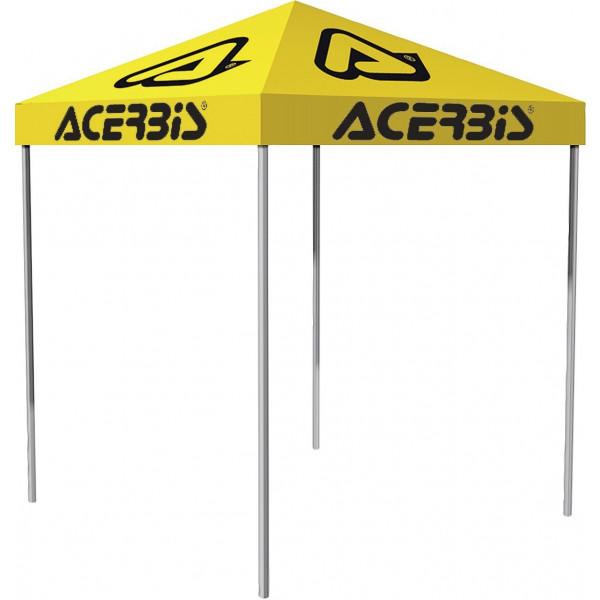 Acerbis Zelt 3x3 #1