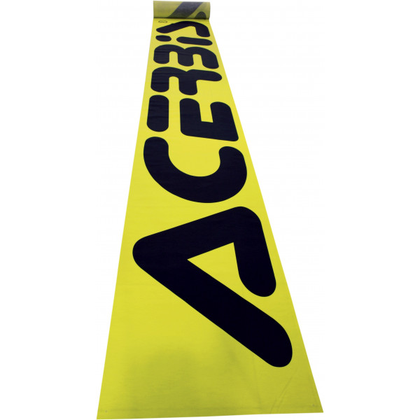 Acerbis Banner TNT 51M #1