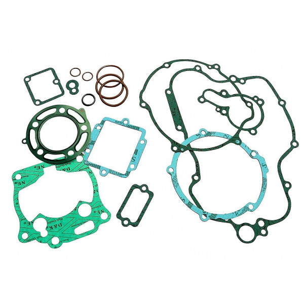 H-ONE Motordichtsatz komplett Kawasaki #1