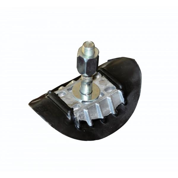 H-ONE Reifenhalter 1.60 / 21 Zoll #1
