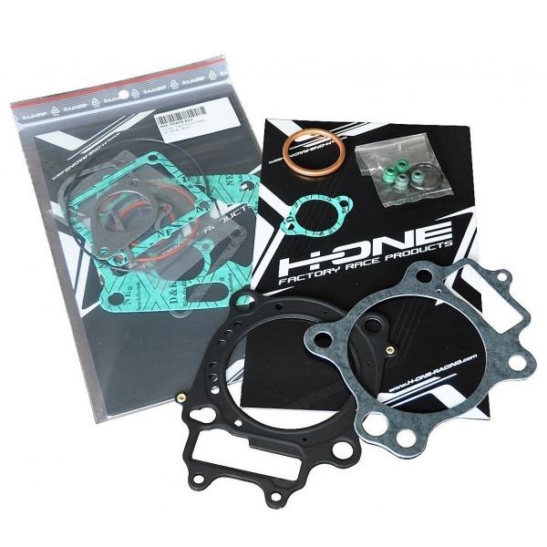 H-ONE Top End Dichtsatz Honda #1