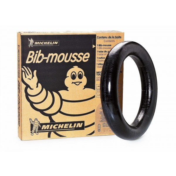 Michelin Bib Mousse M15 vorne #1