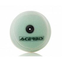 Acerbis Luftfilter Air KTM