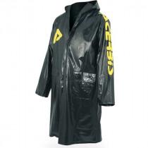 SALE% - Acerbis Regenmantel Waterproof schwarz