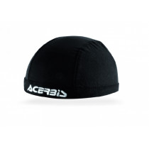 Acerbis Sweathead 2GO schwarz
