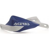 SALE% - Acerbis Handprotektoren Rally III Kit inkl. Anbaukit