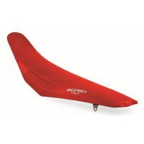 Acerbis Sitzbank X-Seat Racing Honda rot