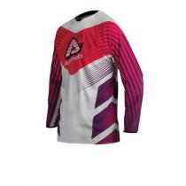 SALE% - Acerbis Jersey Profile pink