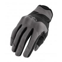 SALE% - Acerbis Handschuhe Enduro One grau-schwarz