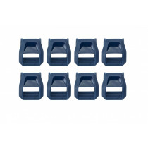 Acerbis Stiefel Receiver Kit X-Rock