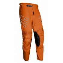 Acerbis Hose LTD MX Track orange