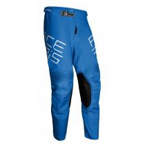 Acerbis Hose LTD MX Track blau