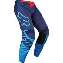 SALE% - FOX Hose 180 Race navy