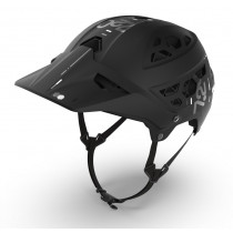Airhelmet Helm MTB Awake 1.0 schwarz matt