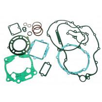 Vertex Motordichtsatz komplett KTM / Husqvarna