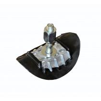 H-ONE Reifenhalter 1.60 / 21 Zoll