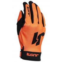 Just1 Handschuhe J-Flex orange