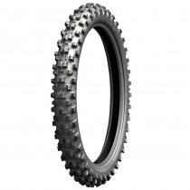 Michelin Reifen Enduro Medium 90/90-21 54R vorne