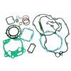 H-ONE Motordichtsatz komplett KTM / Husqvarna #1