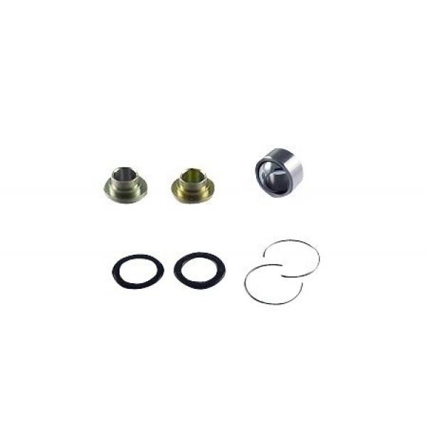 All Balls Federbeinlager Kit oben & unten KTM #1