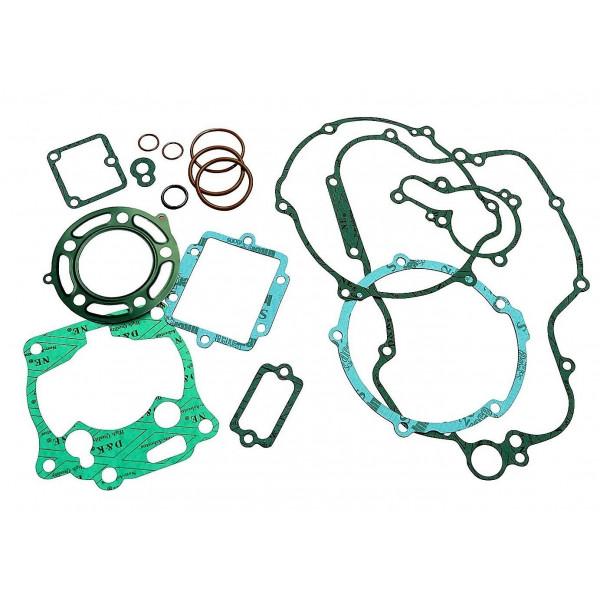 H-ONE Motordichtsatz komplett KTM #1