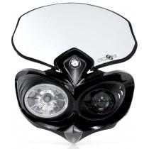 Acerbis Lampenmaske Cyclope