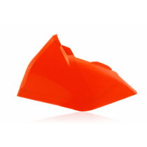 Acerbis Airbox Cover links KTM
