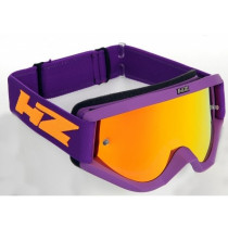 SALE% - HZ Brille GMZ3 Element Purple
