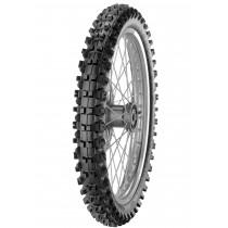Metzeler Reifen 6 Days Extreme 80/90-21 M/C 48M vorne